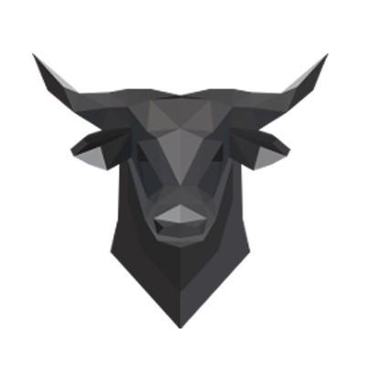 Бесплатный листинг токена на бирже IEO